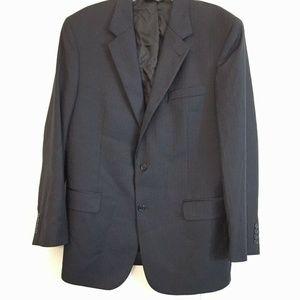 Jos. A. Bank Signature collection suit Men's 44L
